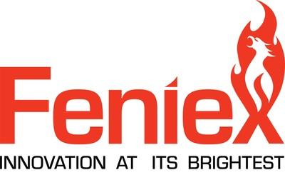 (PRNewsfoto/Feniex Industries)
