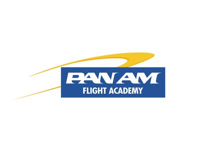 Pan Am Flight Academy is a proven track record leader in commercial aviation training offering more experience, simulator fleet types, and more programs catering to the aviation service industry than any other aviation training facility.
