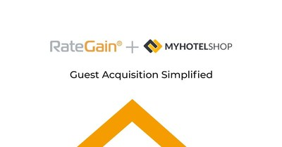 RateGain enters into agreement to acquire myhotelshop
