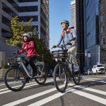 Los inversores duplican su apuesta por las bicicletas Rad Power con una inversión de 154 millones de dólares
