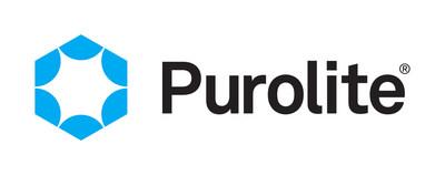 Purolite Logo